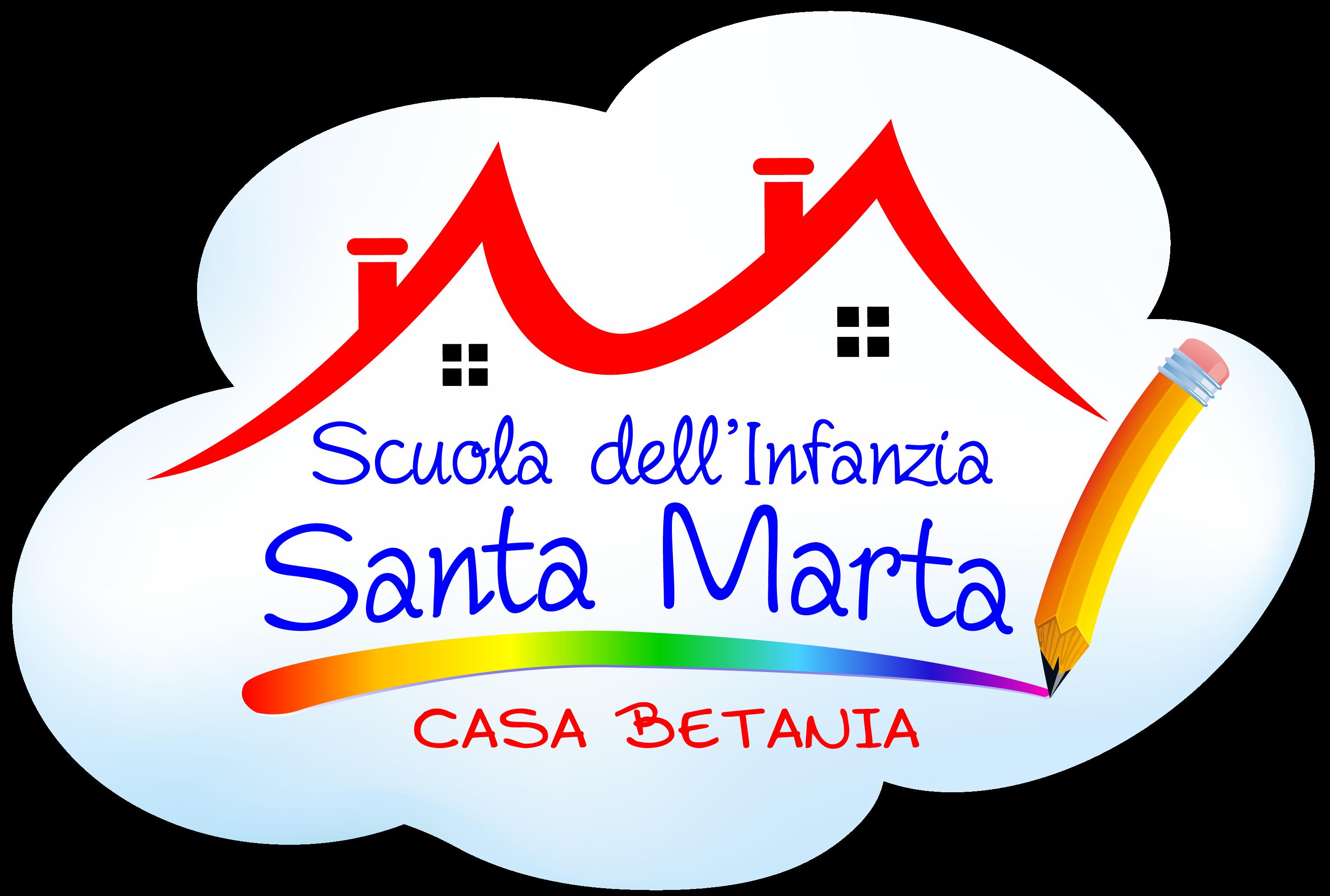 Scuola dell'Infanzia Santa Marta Velletri